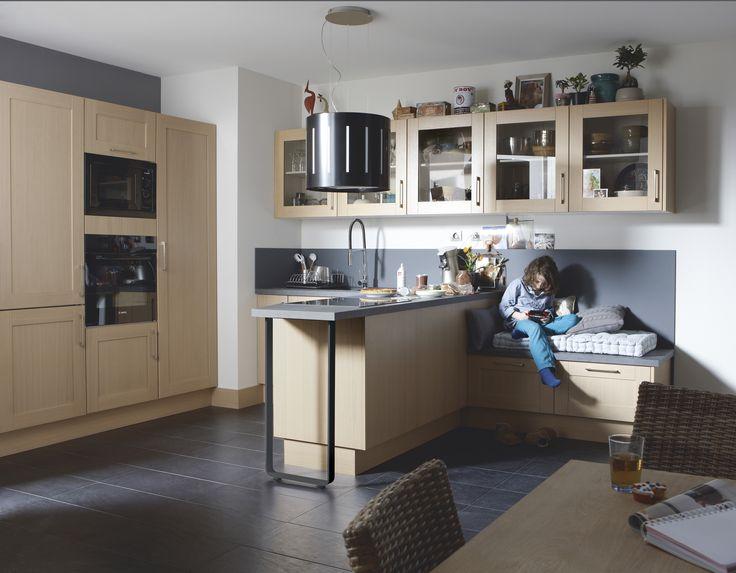 Les 257 meilleures images propos de cuisine sur for Meilleures cuisines integrees