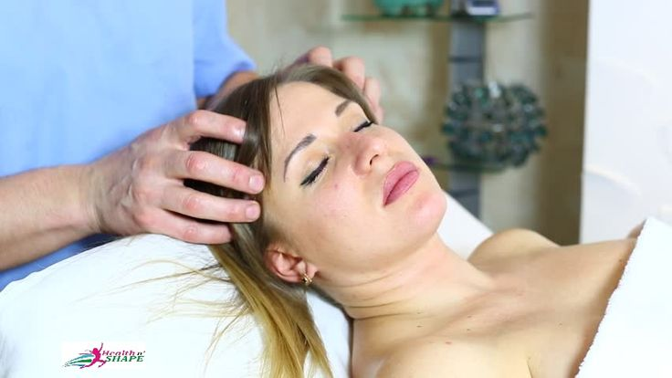 Physiotheraphy treatmernt in Delhi is the very nice choice for those who have become tired for getting good physiotheraphy treatment. >> http://bit.ly/2r4pejo