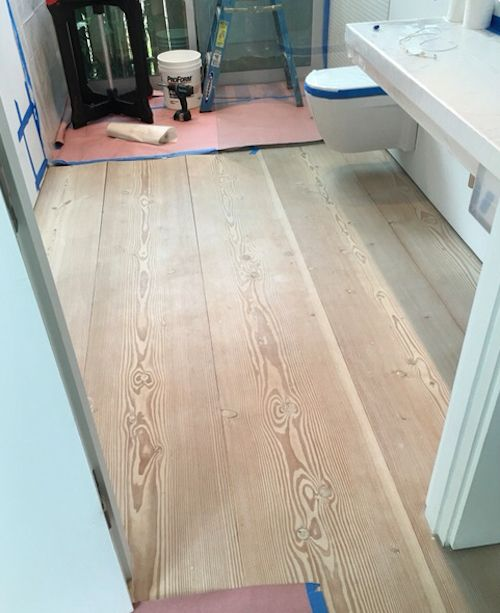 65 Best Images About Wood Floors Gone Wrong On Pinterest