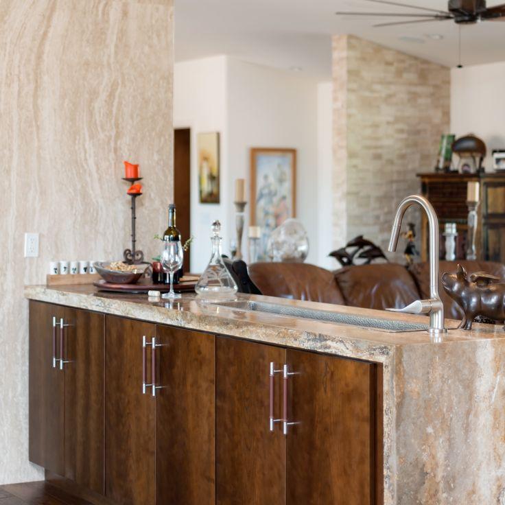 18 best Home Bar images on Pinterest   Kitchen cabinets, Bathroom ...