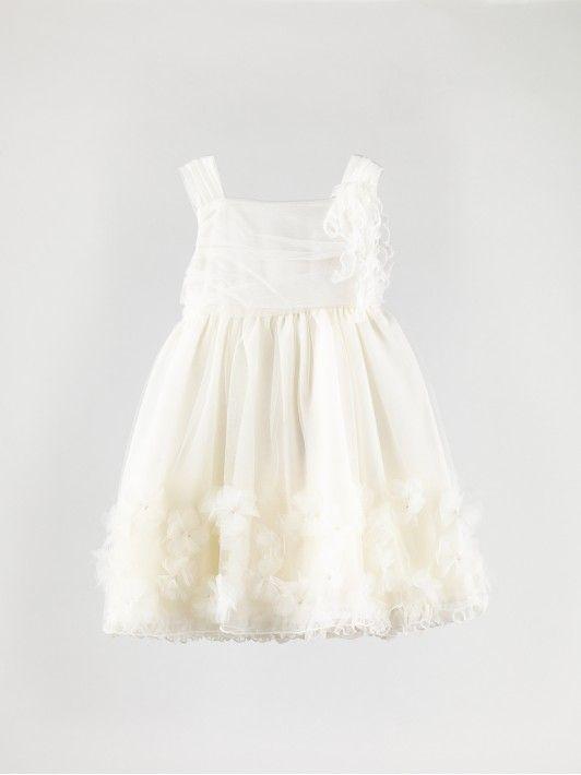 Aletta φόρεμα ALETTA-HB44469