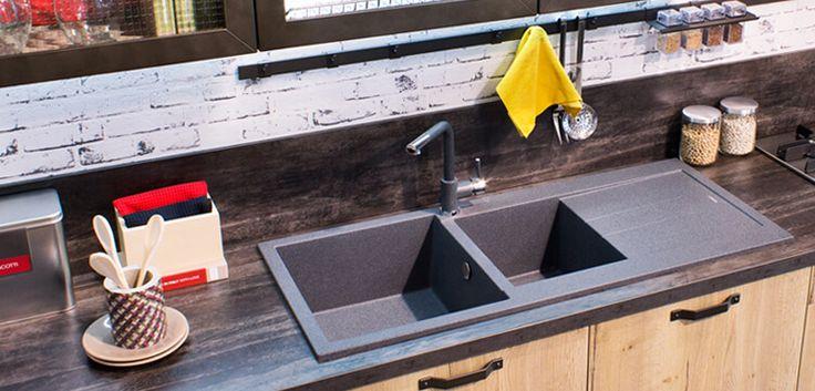 Oltre 25 fantastiche idee su lavelli cucina su pinterest for Planimetrie della fattoria