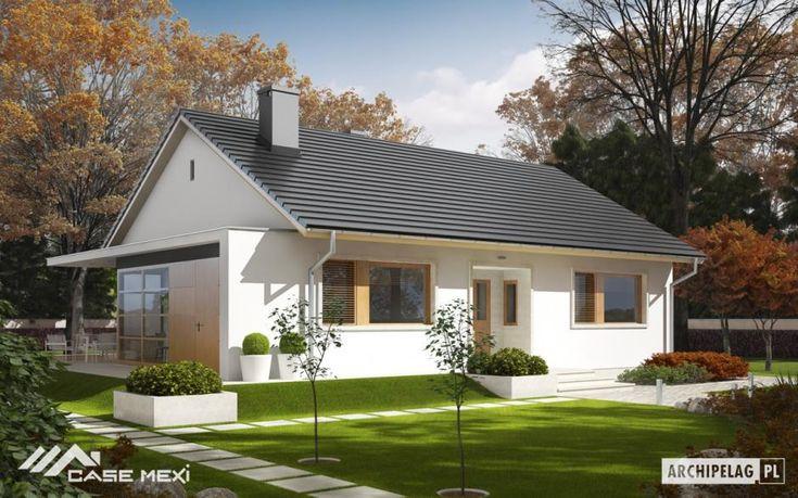 Proiecte case mici intr-un portofoliu variat si bogat, case mici in stil modern, clasic sau occidental, adaptate la cerintele si ideile dumneavoastra.