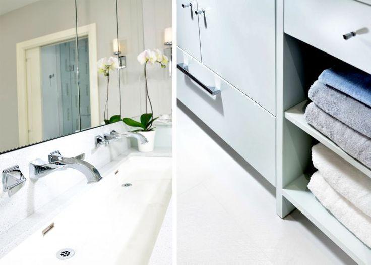 Residential - Bathrooms   Bedford Brooks, Toronto