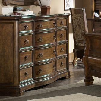 Bedroom Furniture Nashville 35 best furniture images on pinterest | bedroom furniture, master