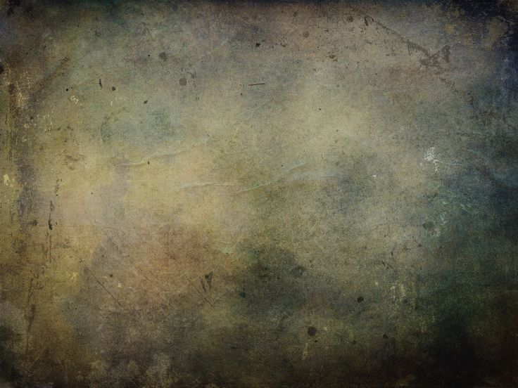 Rustic Wallpaper 2248 1600 X 1200