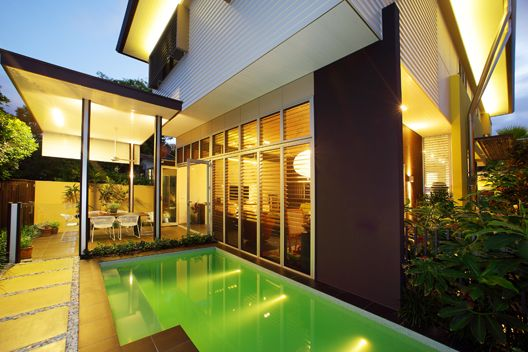 nobby bch house 5