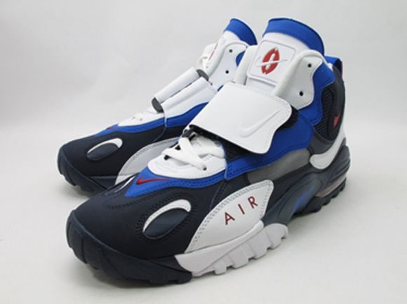 nike air max speed turf giants title 6710d8f962