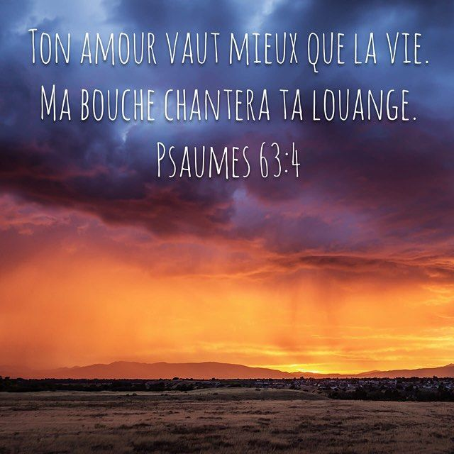 Assez 303 best Versets de la Bible images on Pinterest | Bible quotes  UJ06