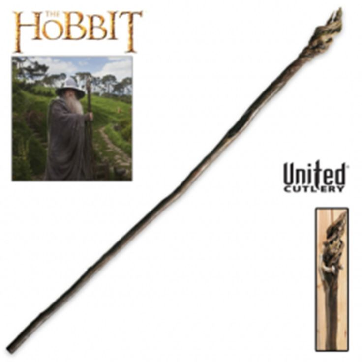 http://www.battleorders.co.uk/movie-weapons/thehobbit-1/the-hobbit-staff-of-wizard-gandalf-uc2926.html