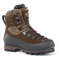 Mountain Boots Trekking BOOTS Shoes Manufacturer - Zamberlan