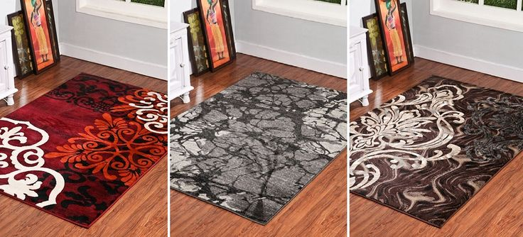 Our #carpets, #rugs, #arearugs, #shaggycarpets in amazon.in with great #discounts.  Get our #designs at very attractive price in #amazon.in by following the #image.