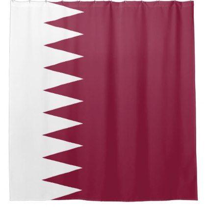 Die Besten Qatar Flag Ideen Nur Auf Pinterest