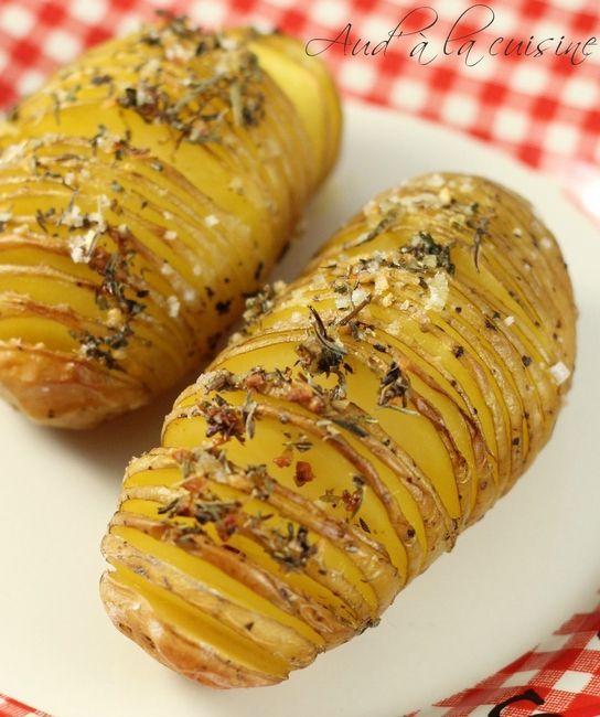 Plus de 25 id es g niales de la cat gorie pommes de terre for Plat simple et convivial