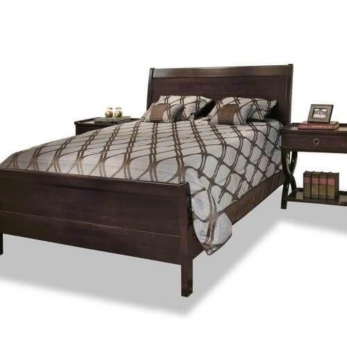 79 best Solid Wood Bedroom Furniture images on Pinterest