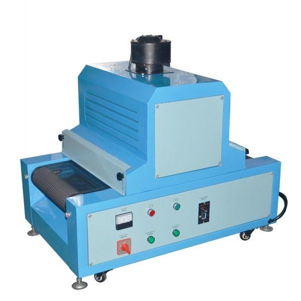 Uv Dryer Uv Curing Conveyor Systems