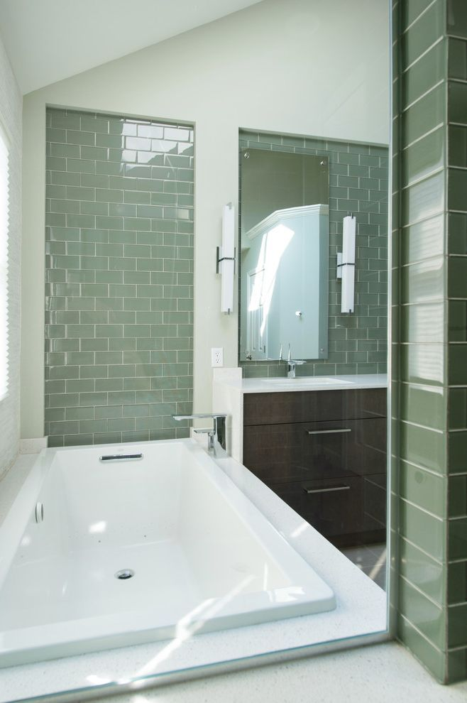 amüsant badezimmer renovierung ideen | badezimmer dekoration, Hause ideen