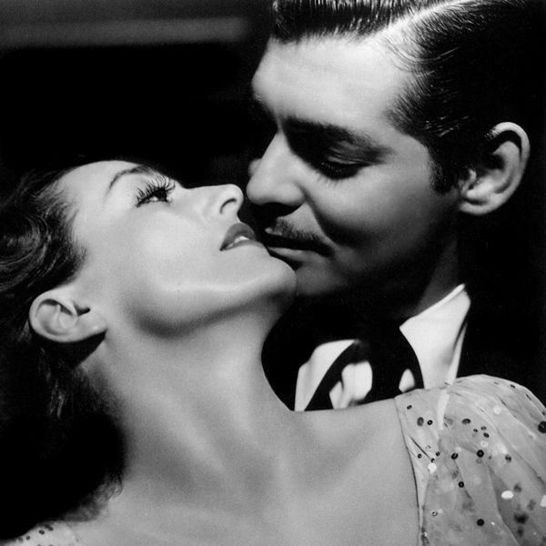 Streamline | The Official Filmstruck Blog – Clark Gable & Joan Crawford: The Affair that Nearly Burned Hollywood Down