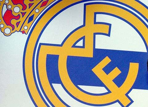 Real Madrid Logo | real_madrid_logo.jpg
