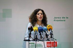 SECCIO SINDICAL UGT SECURITAS CATALUNYA: PSOE preguntará en el Congreso por la Mesa de Cont...