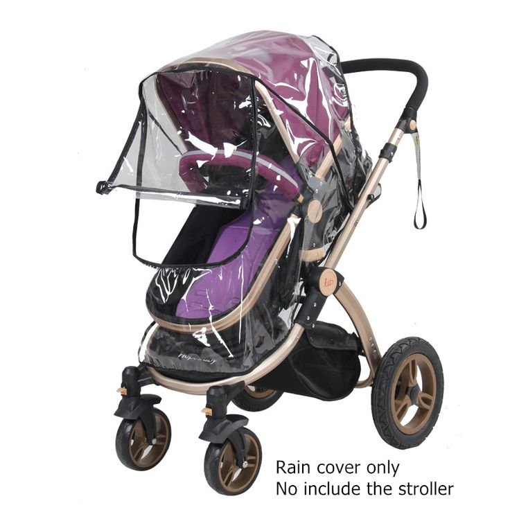 17 beste ideeën over Baby Stroller Accessories op Pinterest