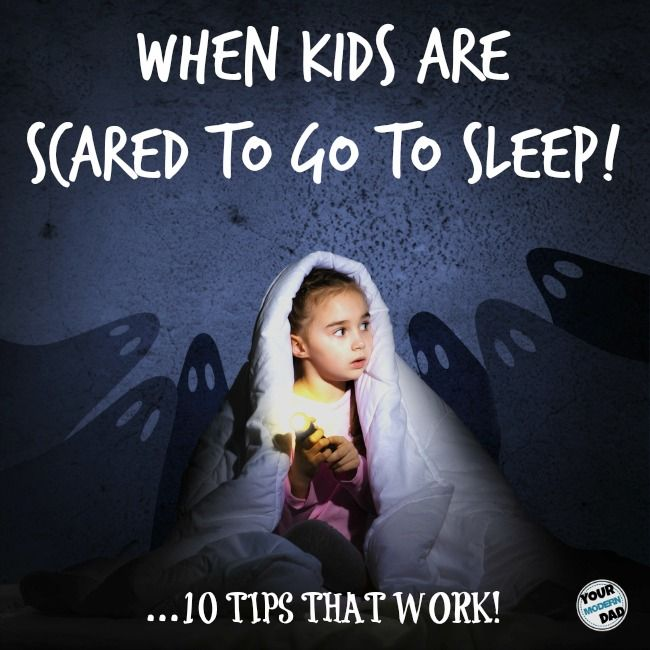 We did this & it worked with our daughter!   (especially #7!)   yourmoderndad.com