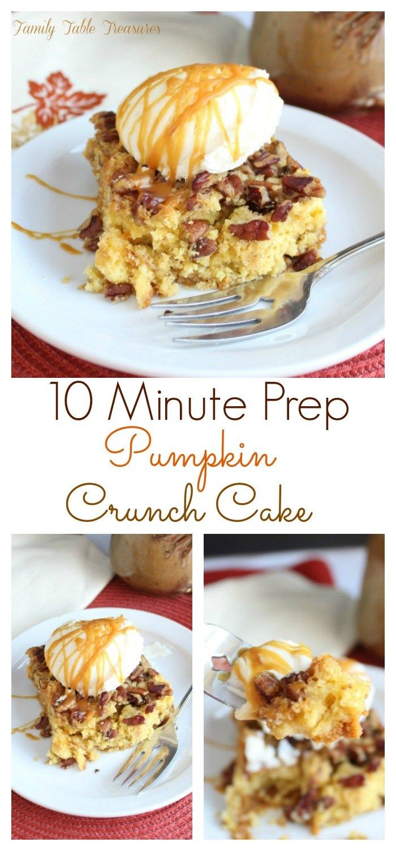 best 25 punkin chunkin ideas on pinterest pumpkin chunkin fall