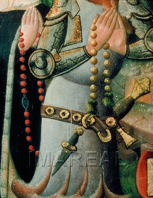 41 best Paternosters images on Pinterest Prayer beads, Middle ages