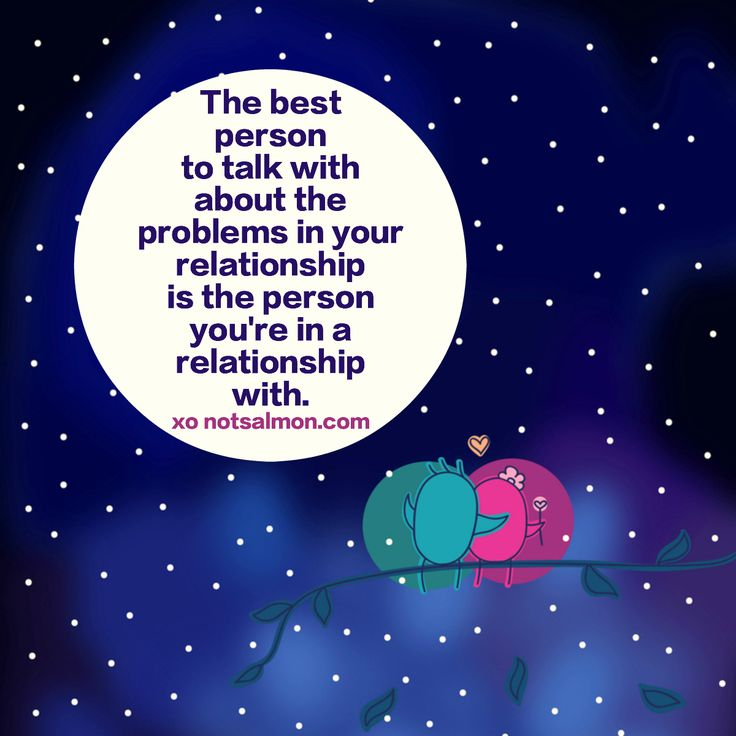 essays on healthy relationships Healthy vs unhealthy relationships  a healthy relationship should bring more happiness than stress into your life every relationship will have stress at times, but you want to prevent prolonged mental stress on either member of the relationship.
