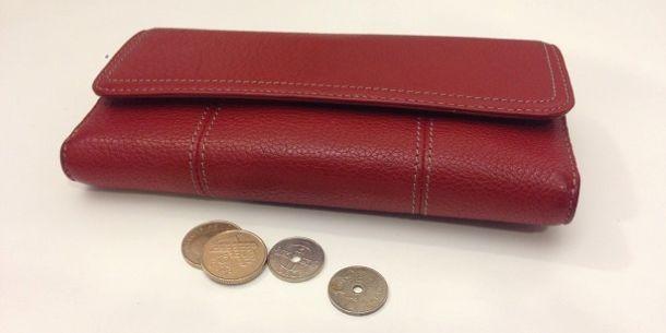 Sparebanken Sør hjelper deg med å sette opp et budsjett og ha kontroll på lommeboken din.