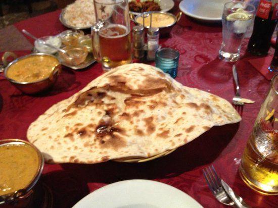 Photos of Kathmandu, Santa Eulalia del Rio - Restaurant Images - TripAdvisor