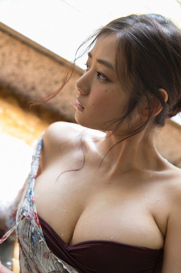 Moemi Katayama - Google Search