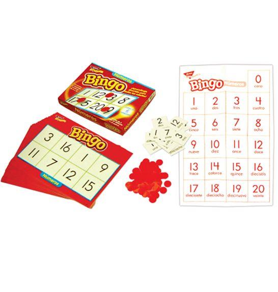 Bingo De Números Hasta 20 -> http://www.masterwise.cl/productos/24-matematicas/1774-bingo-de-numeros-hasta-20