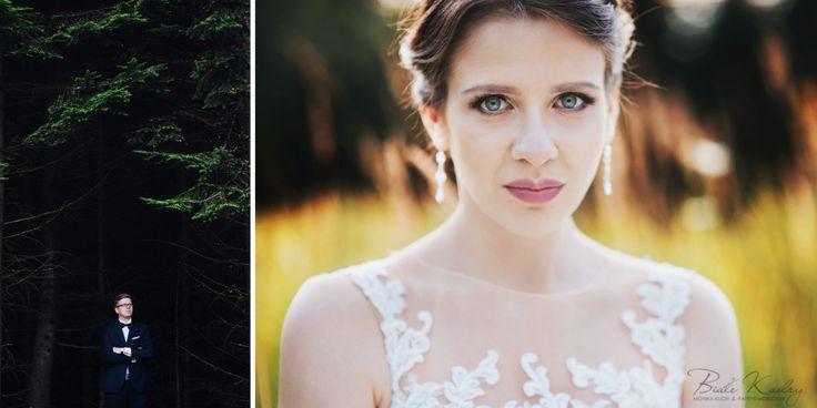Ślubna sesja plenerowa Kraków Białe Kadry  www.BialeKadry.pl    #zdjecia #slubne #plener #sesja #plenerowa #para #młoda #paramłoda #pannamłoda #panmłody #pan #pani #panna #młoda #młody #małopolska #kraków #kreatywny #najlepszy #ranking #najlepsi #polecani #fotograf #fotografowie #zakopane #nowysacz #leśna #las #światło #zakochani #małżeństwo #poślubna #kobieta #kobiece #wzrok #oczy #weddingdress