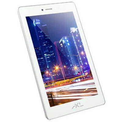 Buy AXL 718G-IA Intel Tablet 8 GB (White) by jabukaa, on Paytm, Price: Rs.5599?utm_medium=pintrest