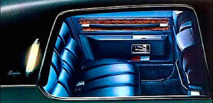 < 6´+ us https://de.pinterest.com/markstephen713/luxury-cars-of-my-generation/  <= via Mail da Pin Benachrichtigungen kaputt !! https://de.pinterest.com/markstephen713/luxury-cars-of-my-generation/?utm_campaign=activity&e_t=5f0ce9688a6b471bac767e3e4e34e837&utm_medium=2003&utm_source=31&e_t_s=board