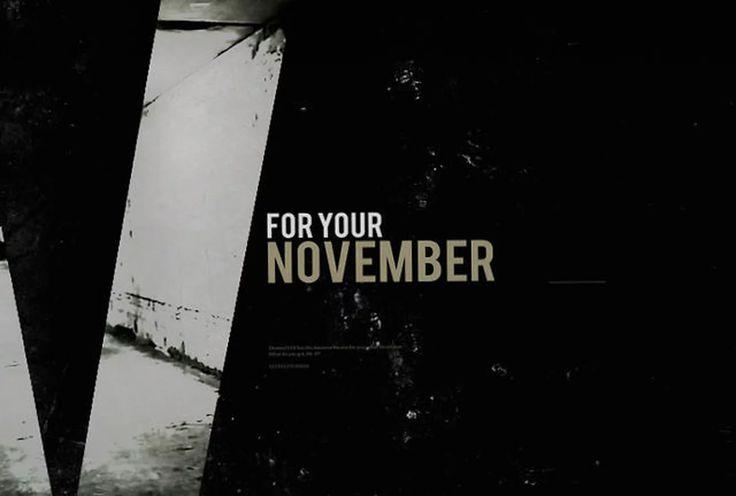 https://vimeo.com/42057583 Channel CGV Monthly Promotion