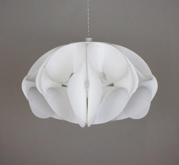 21 best LIGHT & LAMP SHADES images on Pinterest | Lamp shades ...