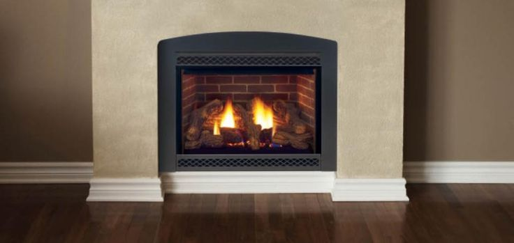 Best 25 Gas Fireplace Insert Prices Ideas On Pinterest Gas Fireplace Inserts Contemporary