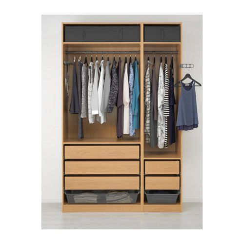dresser photo armoires wardrobes with of armoire antique closet exceptional corner closets baby mesure wardrobe for mirror doors ikea sur