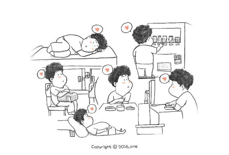 원동민 (one) www.instagram.com/onec85