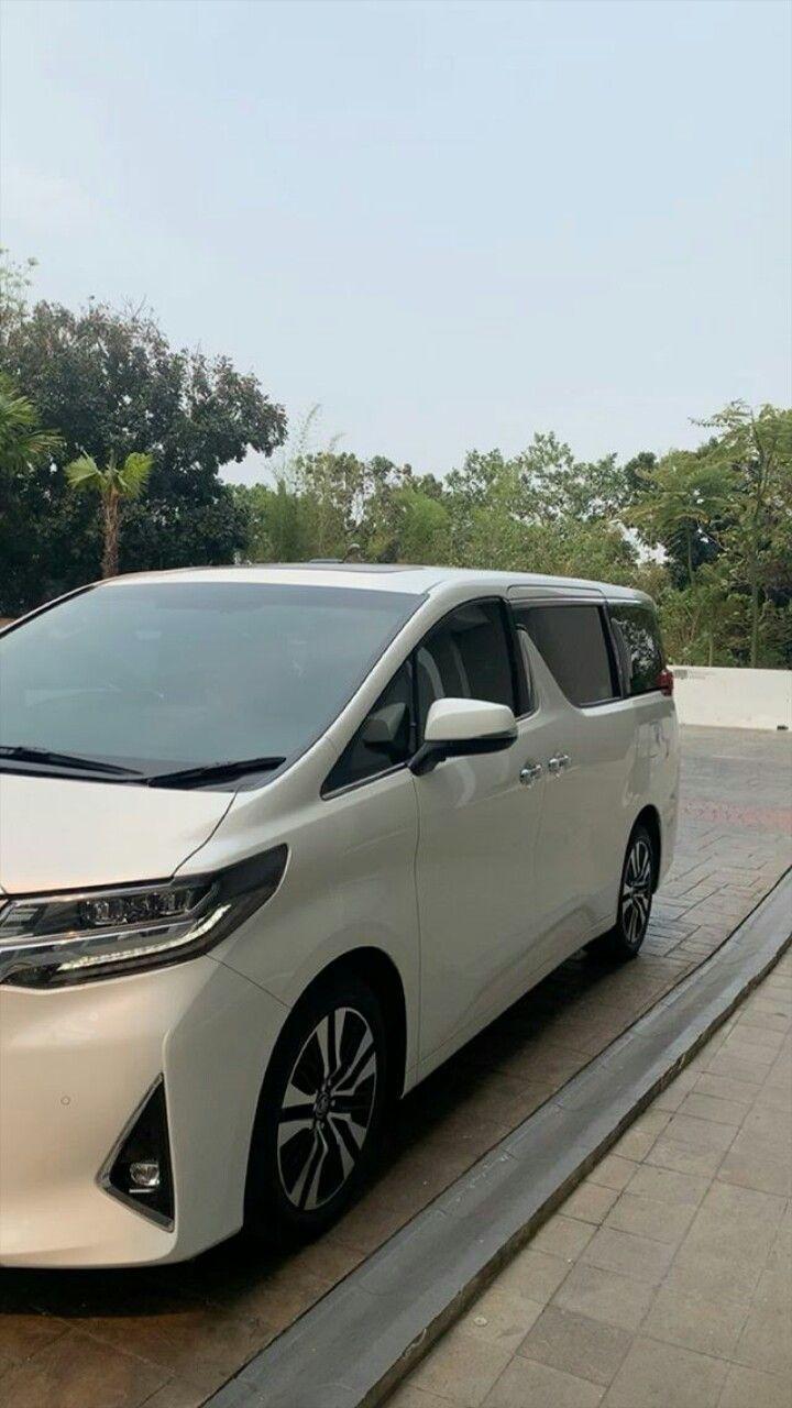 Pin Oleh Indra Di Drive Mobil Mobil Mewah Mobil Modifikasi