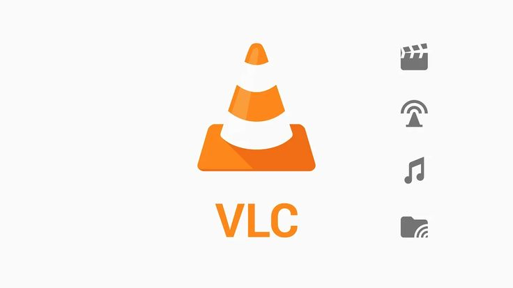 VLC for Android - Android Apps on Google Play
