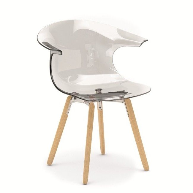19 best shops images on Pinterest | Armchairs, Bedrooms and 10 years