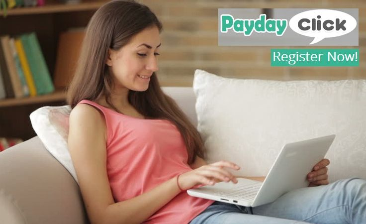 https://paydayclick.quora.com/Same-Day-Payday-Loans-Perfect-Way-to-Bridge-the-Gap