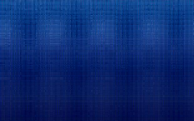 Navy Blue Backgrounds Download Free Dark Blue Wallpaper Blue Wallpapers Wallpaper Dark navy blue wallpaper hd