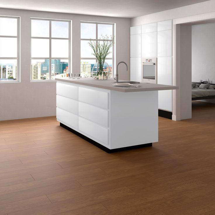 płytki panelowe do kuchni