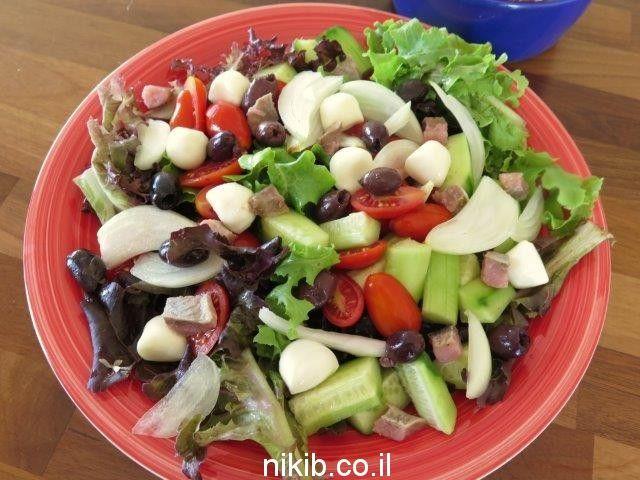 rosh hashanah eggplant recipe