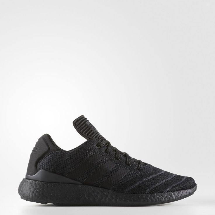 🔥🔥🔥 Some of the 'new-new' dropping: Adidas Pure Boost...   http://thedrop.com/products/adidas-pure-boost-pk-black-black?utm_campaign=social_autopilot&utm_source=pin&utm_medium=pin      #thedrop #thenewnew #streetwear #sneaker #skateboarding