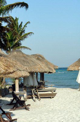 Isla Mujeres, Quintana Roo, Yucatán Peninsula, Mexico